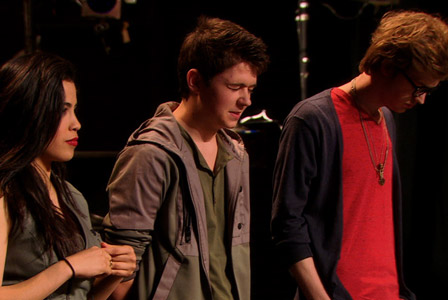 File:The-glee-project-episode-3-vulnerability-photos-070.jpg
