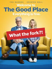 The-Good-Place-season-1-poster