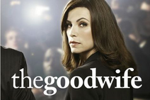 Wikia-Visualization-Main,thegoodwife