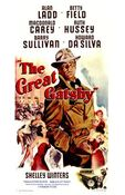 The Great Gatsby (1949 film)