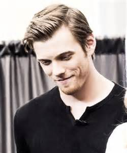 1000  images about jake abel on Pinterest | Drown, The movie and ...