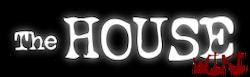 TheHOUSE Wiki Logo
