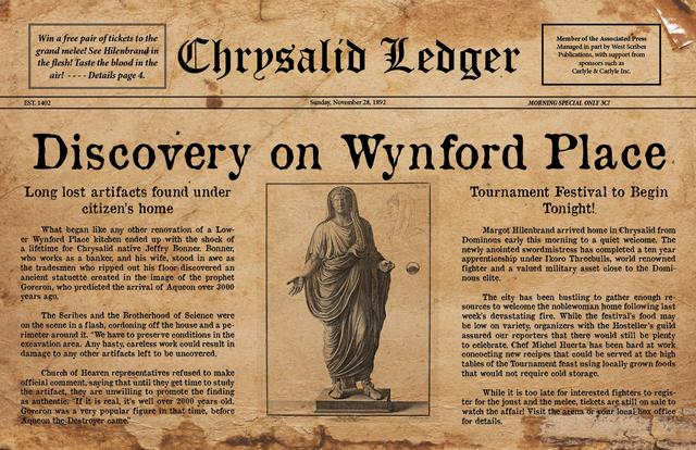 File:Chrysalid Ledger 4.png