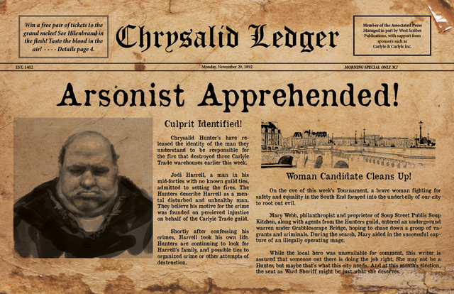 File:Chrysalid Ledger 5.png