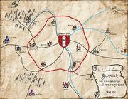 Glenroth Map