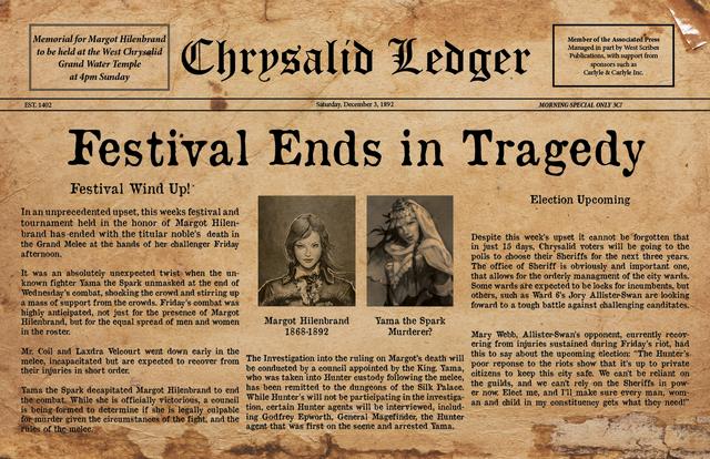 File:Chrysalid Ledger 8.png