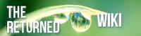 Resurrection Wiki Wordmark