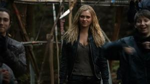 I Am Become Death 086 (Clarke)