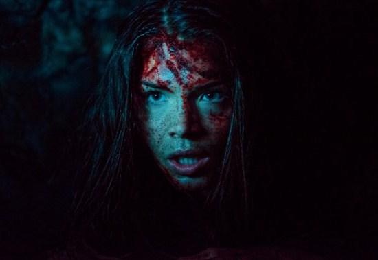 File:The 100 1x06 Octavia blood.jpg