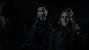 Coup de Grace 096 (Kane and Abby)