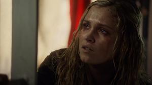 I Am Become Death 029 (Clarke)