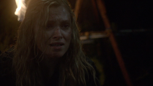 We Are Grounders (Part 2) 067 (Clarke)