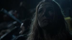Resurrection 089 (Abby)