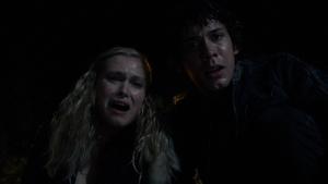 Murphy's Law 072 (Clarke and Bellamy)