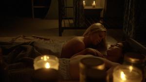 Twilight's Last Gleaming 001 (Clarke and Finn)