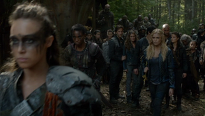 Remember Me 028 (Clarke, Kane, and Abby)
