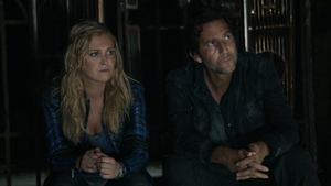 Remember Me 070 (Kane and Clarke)