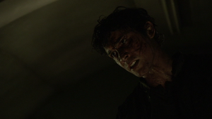 Reapercussions 061 (Bellamy)