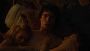 Twilight's Last Gleaming 013 (Bellamy and Roma)