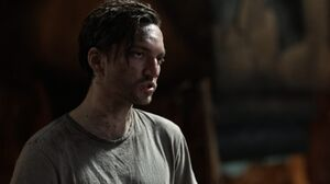 The100 S3 Perverse Instantiation 2 Murphy 2
