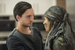 Gimme Shelter 1 (Murphy and Emori)