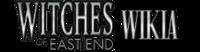 Wiki-wordmarkWoWE