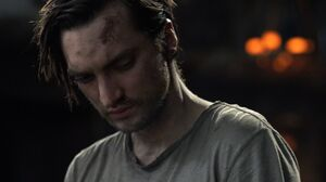 The100 S3 Perverse Instantiation 2 Murphy