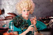 Effie-Trinket1