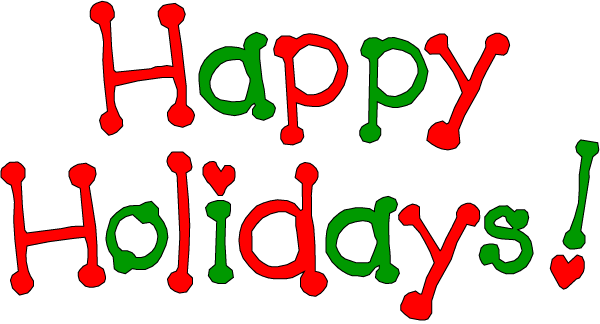 File:Holidays.png
