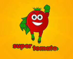 File:Super tomato-300x243.png