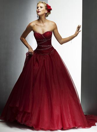 File:Sydney;s dress.jpg