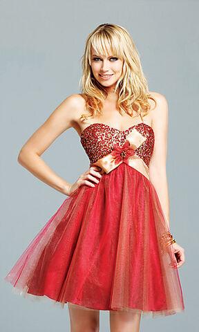 File:Dresss.jpg