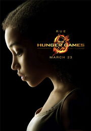 Rue-hunger-games-pic-amandla-stenberg-character1