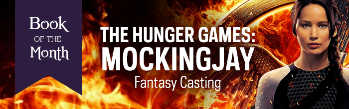FantasyCasting BlogHeader 700x220