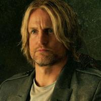 File:Mainpage-Haymitch.png