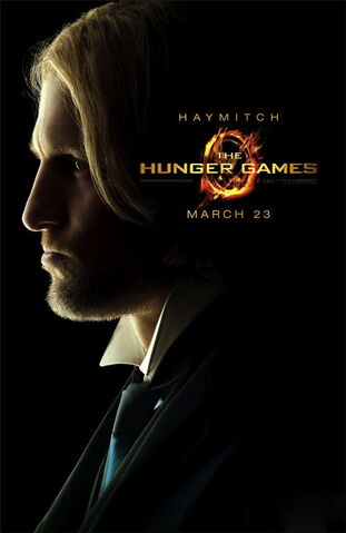 File:Woody-as-Haymitch-Abernathy-Official-Hunger-Games-Poster.jpeg