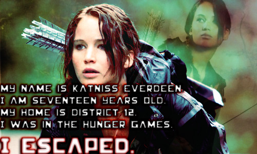 File:Katniss I ESCAPED.jpg