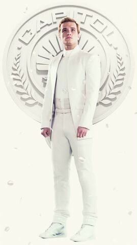 File:Peeta Living Portrait.jpg
