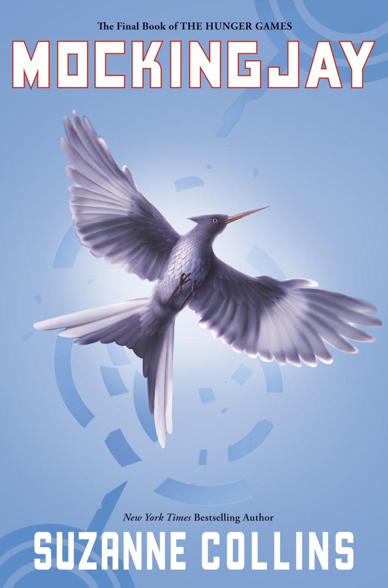 the hunger games mockingjay book to film differences the hunger the following are noted differences between the original mockingjay book and the hunger games mockingjay part 1 and the hunger games mockingjay part 2