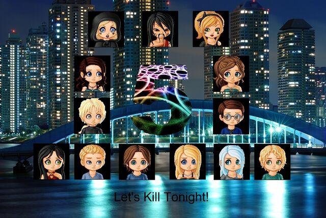 File:5th Hunger Games3.jpg