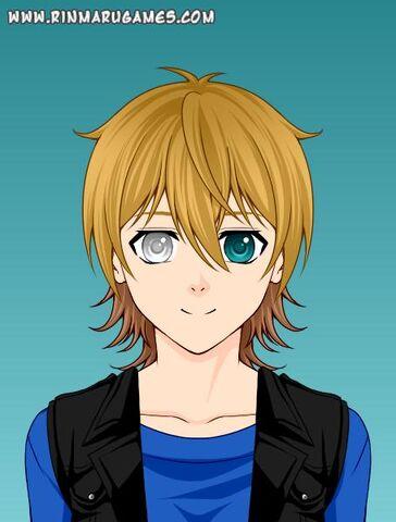 File:Favian Anime.jpg