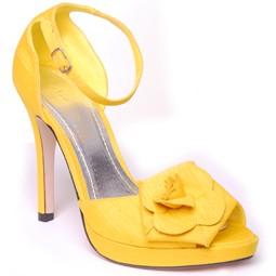 File:Yellow Heel.jpg