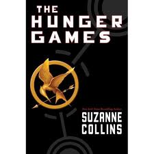 File:Hunger games-book cover-099.jpg