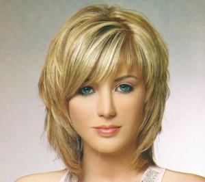 File:Scene-Haircuts-Shaggy-and-Choppy3-300x266.jpg