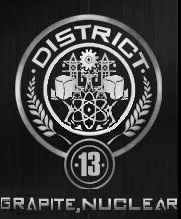 File:District 13 seal with industry.png