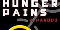 The Hunger Pains (Harvard Lampoon)
