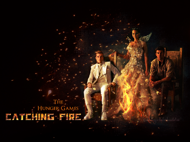 File:Catching-Fire-HD-Wallpaper.png