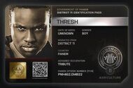 The-Hunger-Games-thresh-and-rue-29529600-400-267