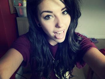 Ashleigh Carnwell
