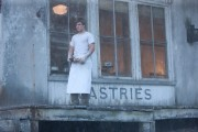 File:180px-Peeta the boy with the bread.jpg